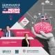 Seminario Internacional de Neuromarketing
