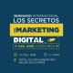 SEMINARIO INTERNACIONAL DE MARKETING DIGITAL Y REDES SOCIALES